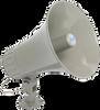 Re-entrant Horn Loudspeaker 30W -- GA-30T