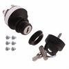 Keylock Switches -- 480-2085-ND - Image
