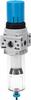 LFR-1/4-DB-7-5M-O-MINI Filter regulator -- 537644
