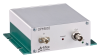 Optical Power Monitor with Front Panel Control -- OPM300