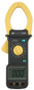 2000 Count Clamp Meter -- Model 330B - Image