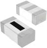 RF Filters -- 535-12208-2-ND -Image