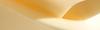 ZOTEK® Lightweight, Closed Cell, PVDF (Polyvinylidene Fluoride) Foam -- ZOTEK® F - Image