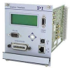 Digital Piezo Controller Operation Module -- E-517 - Image
