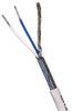 Bulk Cable -- M17/176-00002 - Image