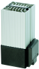 Fan Heater HGL 046 -- 04640.0-00 - Image