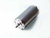 Brushless DC Motors -- ISP-108