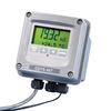 Toroidal Conductivity System -- CDTX-45T
