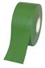 10mil Heavy-Duty SPVC Pipe Wrap Tape -- PVC 4810