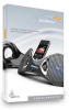 SolidWorks Education Edition Software-Image