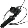 Series Videoscope -- FS-EVD-II