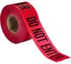 Tape -- 2267-102824-ND -Image