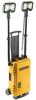 Pelican 9460M Remote Area Lighting System - Yellow | SPECIAL PRICE IN CART -- PEL-094600-0012-245 - Image