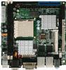 EMB-6908T - Image