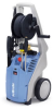 Kranzle Prof (Electric - Cold Water) Pressure Washer -- Model K2020T
