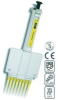 Multi-channel Pipettors Variable Volume -- 4AJ-9411489