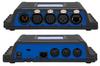 Elation Art SSC Solid State Lighting Controller - *More Info* -- Elation Art SSC Solid State Lighting Controller - *More Info*