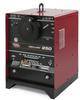 Idealarc® 250 Stick Welder -- K1053-8