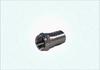 BNC Coaxial Connector -- 505720 - Image