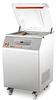 Vacuum Sealers, Freestanding Vacuum Chamber -- MVS 45LX