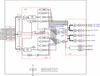 Synchronous Ethernet WAN PLL -- 82V3358