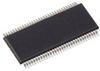 TEXAS INSTRUMENTS - SN65LVDM1676DGG - IC, DIFFERENTIAL LINE TXRX, 3.6V TSSOP64 -- 909974