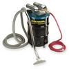 Dual Venturi Vacuum Cleaner,55G -- 3PXT2