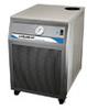 Cole-Parmer Polystat Air-Cooled Recirculator; 240V; 50Hz; 3A -- GO-12930-05