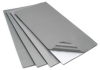 RFI and EMI - Shielding and Absorbing Materials -- 32401S-ND -Image
