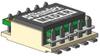 10W-50W Planar Transformers   Size P025 - Image
