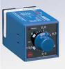 Plug-In Multi-Range Off-Delay/Interval -- 314B Series - Image