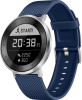 Fitness Monitoring Watch -- HUAWEI Fit