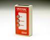 Ultima® Calibrator -- View Larger Image