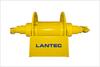Hydraulic Winch -- LWD4400