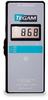 Platinum RTD Thermometer -- 868 / 869 -Image