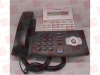 SAMSUNG DS-5021D ( OFFICE SERVER PHONE, 4 LINE, HEARING AID COMPATIBLE )