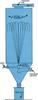 Bowen NOZZLE TOWER™ Spray Dryer