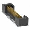 Rectangular Connectors - Headers, Male Pins -- FTM-115-02-L-DV-S-P-TR-ND -Image