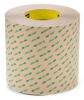 3M VHB F9469PC Adhesive Transfer Tape 4 in x 60 yd Roll -- F9469PC 4IN X 60YDS -Image