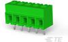 PCB Terminal Blocks -- 1986975-4 -Image