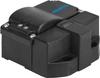 Sensor box -- SRBG-C1-N-1-ZU-C2-C2 -Image