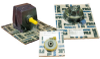 Falk 0777720 UltraMax (FAP) Parts & Kits Gear Components -- 0777720 -Image