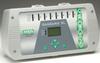 Controller Unit -- GasGard® XL -Image