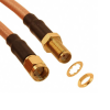 Coaxial Cables (RF) -- 115-135110-07-M2.00-ND -- View Larger Image