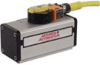 Solid State Proximity Limit Switch -- UA/UB Series