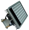 (110 Watt) LED Tunnel Fixture -- GLL-098T - Image