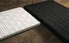 Valueline Foam -- ARTVLW-53P