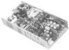 EMERSON NETWORK POWER - NTQ163 - INVERTER, DC/AC, 5V -- 486158