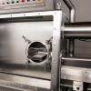 Laboratory Tray Dryer