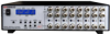 8 Channel Low Noise Differential Preamplifier -- Model 7008